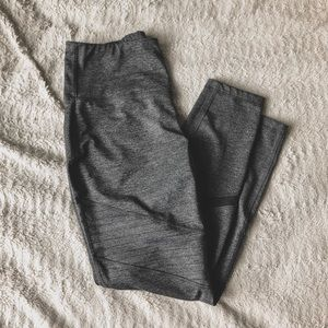 old navy active leggings !!!